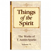 Sparks, T. Austin Products - Seedsowers Christian Publishing