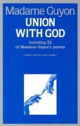 Union_with_God__41988_thumb.jpg