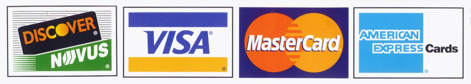 http://www.seedsowers.com/product_images/uploaded_images/credit-card-logos.jpg